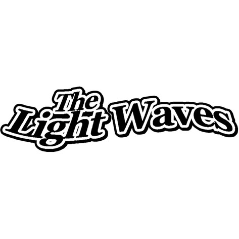 The Light Waves band