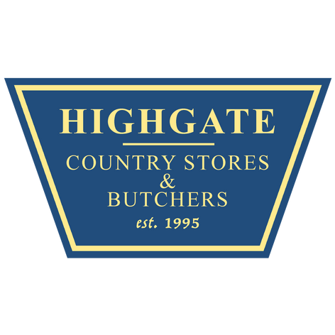 Highgate Country Stores