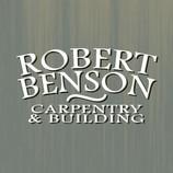 Robert Benson Carpentry