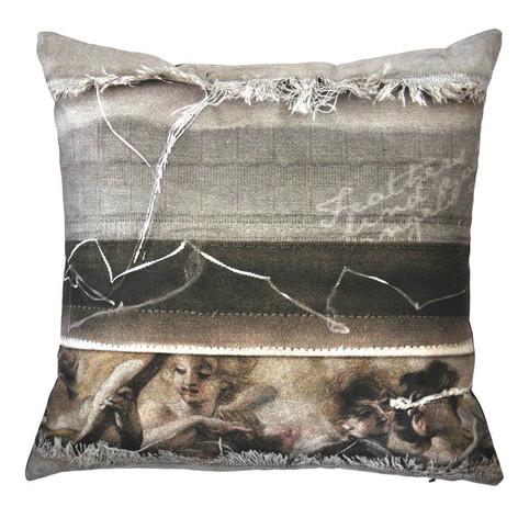 Cushion for Mineheart