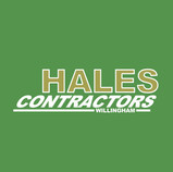 Hales Contractors