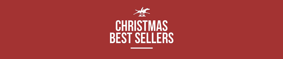 christmas-best-sellers-2.jpg