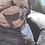 Thumbnail: 'CORKER' NECKWEAR