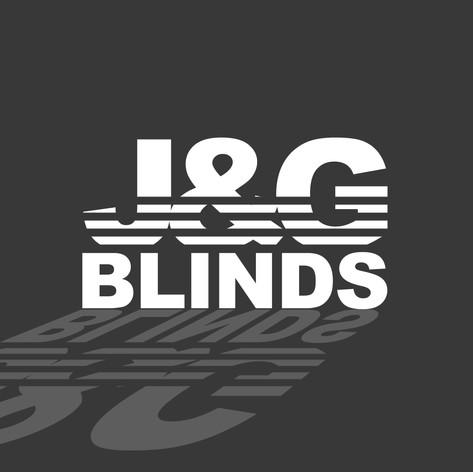 J&G Blinds