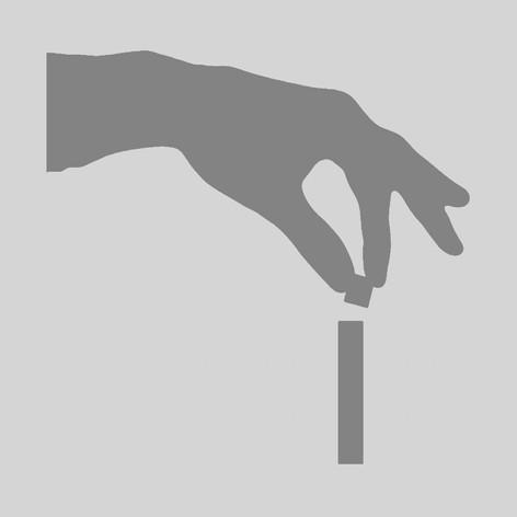 Picked Logo