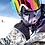 Thumbnail: 'ALPINE CAMO' NECKWEAR