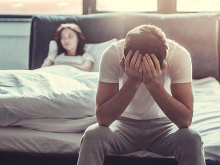أحدث علاجات ضعف الانتصاب