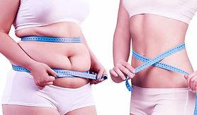 هل-تعود-الدهون-بعد-عملية-الشفط.jpg