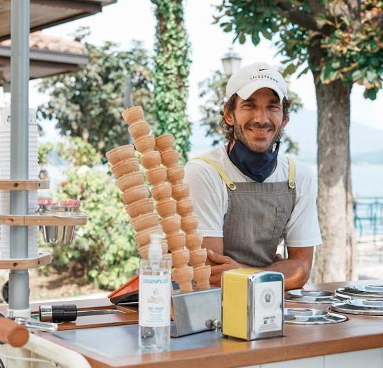 Carretto gelati Marco.jpg