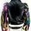 Thumbnail: Multi-Colored Moto