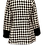 Thumbnail: Houndstooth Coat