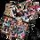 Thumbnail: I love my RockStar Purse!