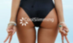 coolslimming Fat-Freezing-Lunchtime-Lipo