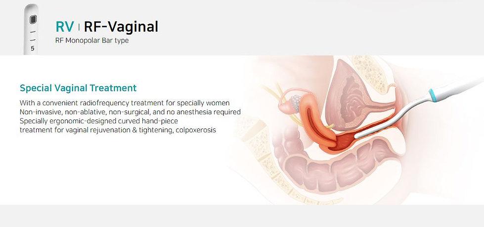 MediCel Gentlo Info Image