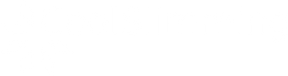 CoolSlimming White-Logo.png