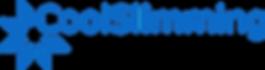 CoolSlimming_Logo