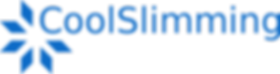 Coolslimming logo.png