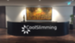 coolslimming office inside1.png