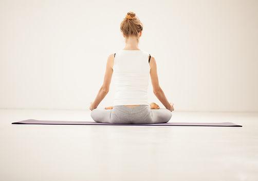 Yogadevaki yoga paris