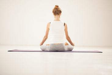 meditation ile de la réunion
