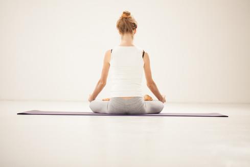 Dor e Respiração: Uma Revisão Sistemática parte: 03
