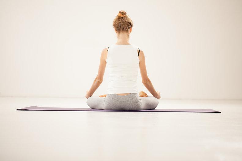 meditación psicosync
