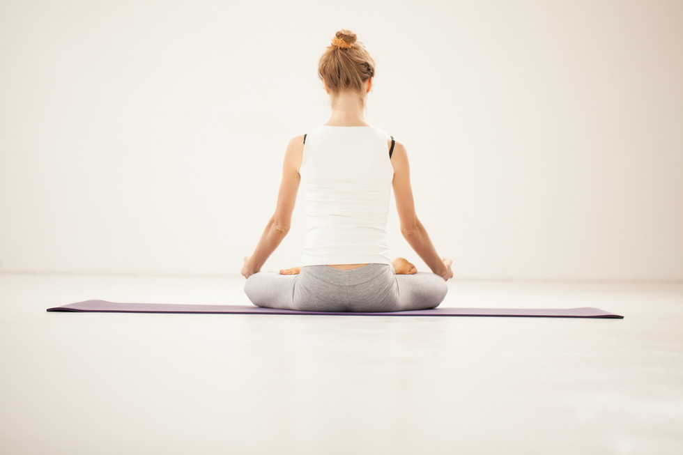 3 Mindfulness Practices That Might Just Improve Your Life