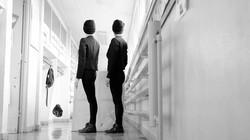 Couloir Duo2