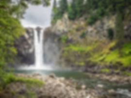Snoqualmie Falls, WA.jpg