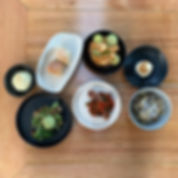 Friday Lunch Tapas .jpg