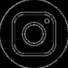 Instagram-Logo-pic.png