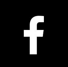 facebook-logo-circle-black.png