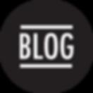 blog-1.png