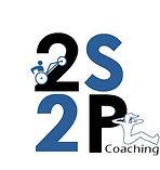 2S2P COACHING