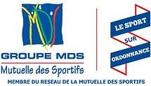 Logo_Réseau_APA.png
