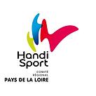 ligue_handisport.png