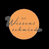 wissensschmiede_logo_rz_rgb.png
