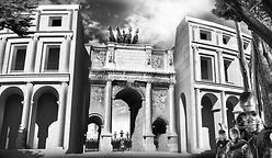Circus Maximus, Reconstruction