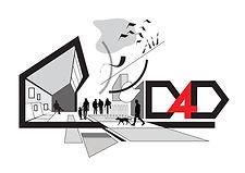 Design for Dementia design studio