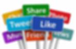 insan kaynakları, eğitim ve danışmanlık blog