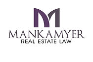 Mankamyer Real Estate Law Denver, Beth Mankamyer