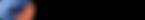 distrikt-logo.png
