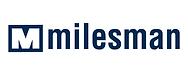 logo-milesman.png