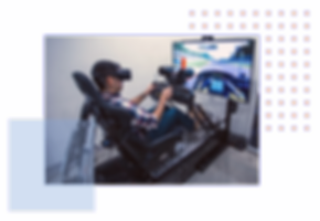 vr-racing-main-page.png