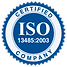 iso-13485-2003.png