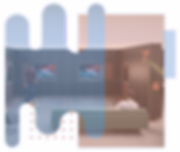 rooms-experience.png