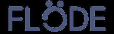 Logo-word-blue.png