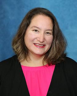 Elizabeth A. Miles