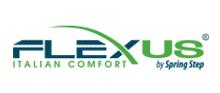 Flexus.png