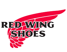 RedWing.png